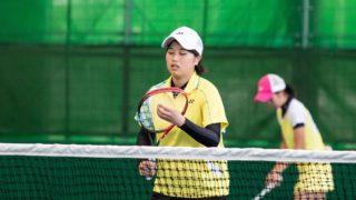 吉田選手の画像