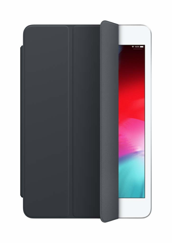 Apple iPad mini Smart Coverの画像