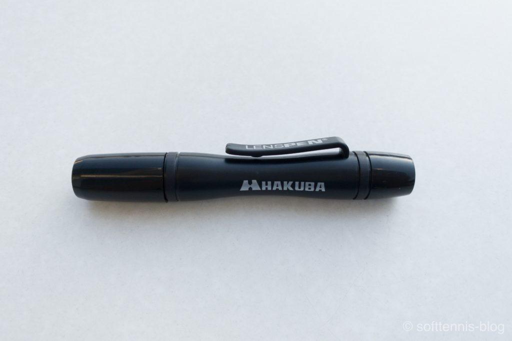 HAKUBA レンズペン3(KMC-LP12B)の画像