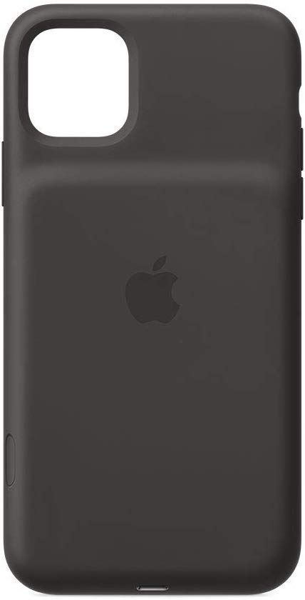 iPhone 11 Pro Max Smart Battery Caseの画像