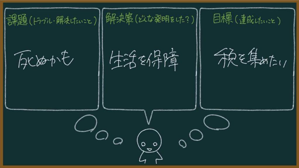 【日本史】班田収授法と墾田永年私財法を東大卒の元社会科教員がわかりやすく解説