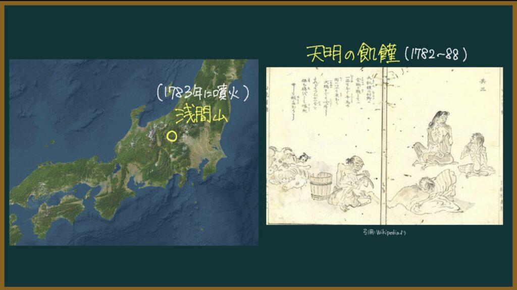 【日本史40】寛政の改革とは?東大卒の元社会科教員がわかりやすく解説